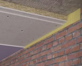 ЗИПС-Модуль -потолок1