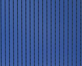 Decor Acoustic RAL painted (30-2,14-2) окраска в любой цвет по RAL