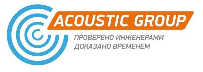 logo_novyj-razmer