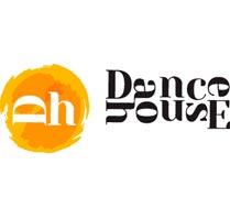 Dance-House,-танцевальный-центр